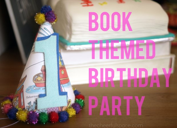 Book-Themed-First-Birthday-28