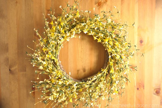 DIY-Spring-Wreath-Makeover-00