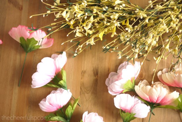 DIY-Spring-Wreath-Makeover-03