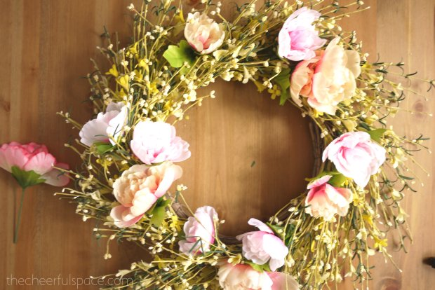 DIY-Spring-Wreath-Makeover-06