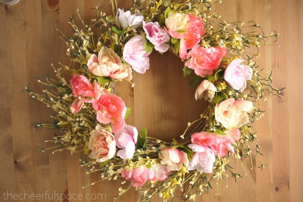 DIY-Spring-Wreath-Makeover-07