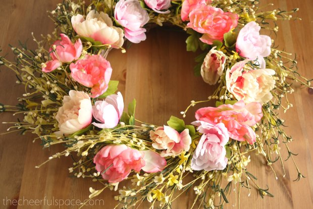 DIY-Spring-Wreath-Makeover-08
