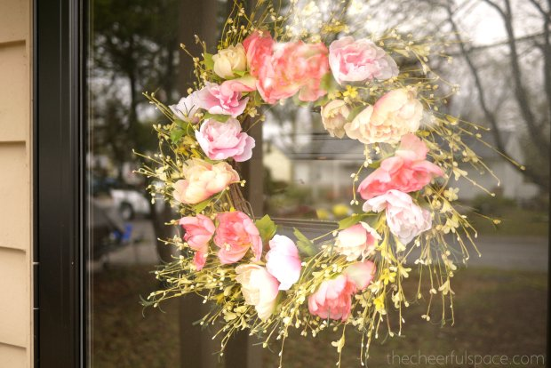 DIY-Spring-Wreath-Makeover-12