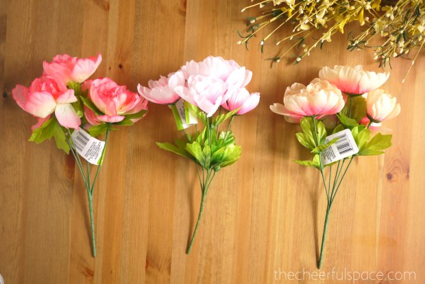 DIY-Spring-Wreath-Makeover