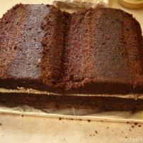 book-cake-15
