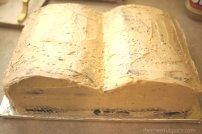 book-cake-17