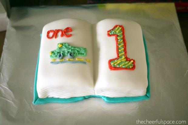 book-cake-34