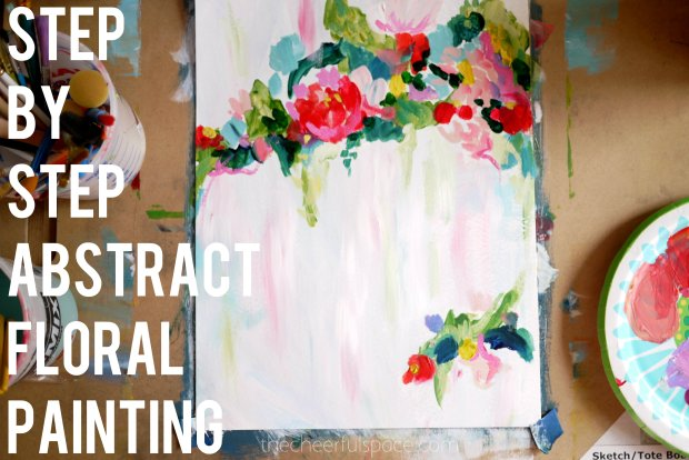 DIY-Abstract-Floral-Painting-10.jpg
