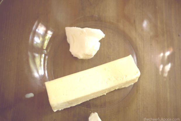 oatmeal-raisin-lactation-cookies-05