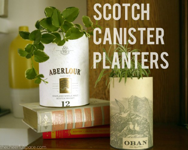 scotch-canister-planters-19