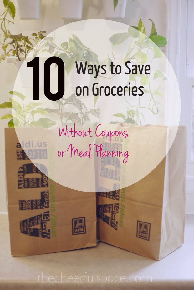 10-ways-to-save-on-groceries-00