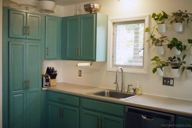 kitchen-after-2-00