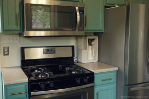 kitchen-after-2-06