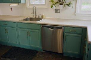 kitchen-after-2-07