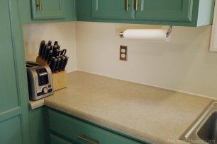 kitchen-after-2-13