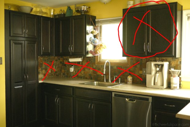 kitchen-makeover-before-00-paint.jpg