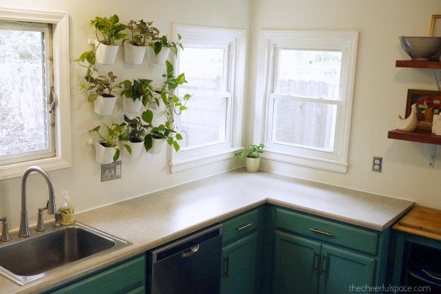 living-plant-wall-2-01