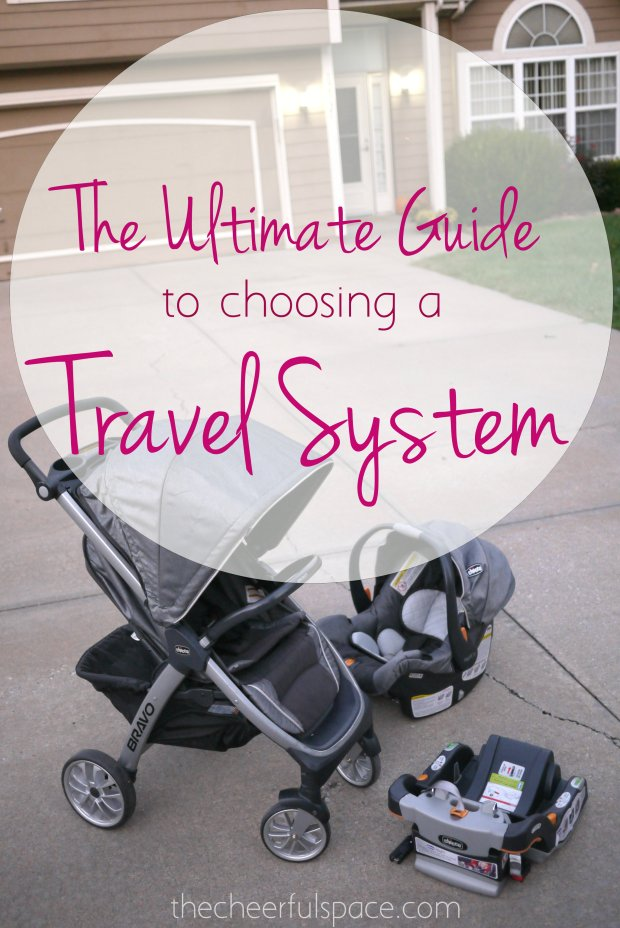 ultimate-guide-choosing-travel-system-12