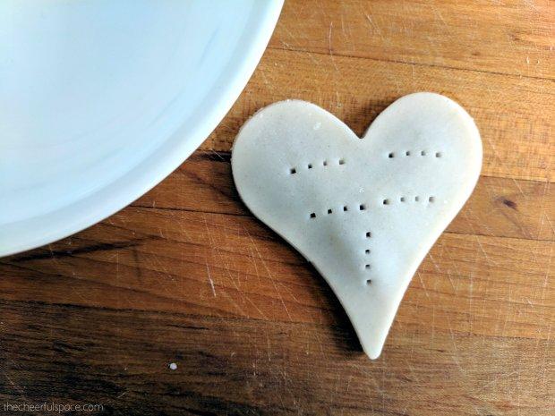 homeade-heart-poptarts-13