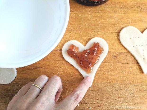 homeade-heart-poptarts-14