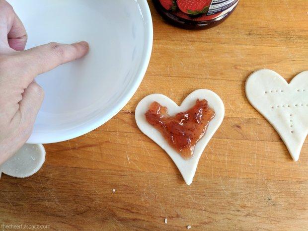 homeade-heart-poptarts-15