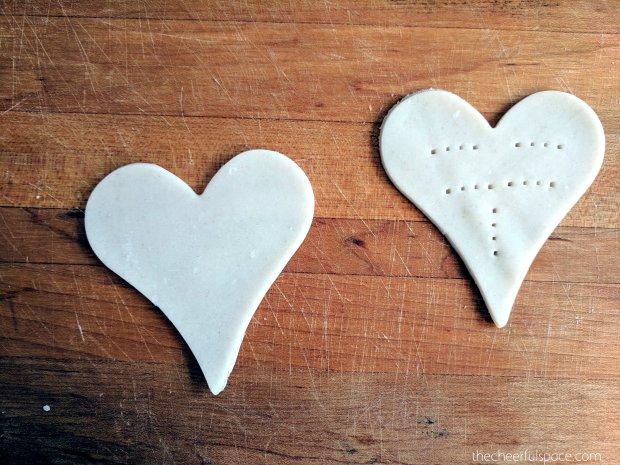 homeade-heart-poptarts-17