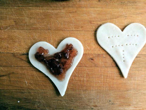 homeade-heart-poptarts-18