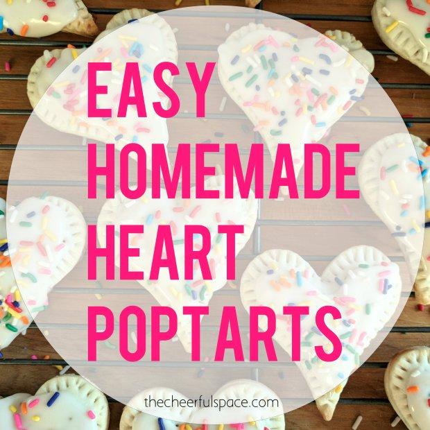 homeade-heart-poptarts-24