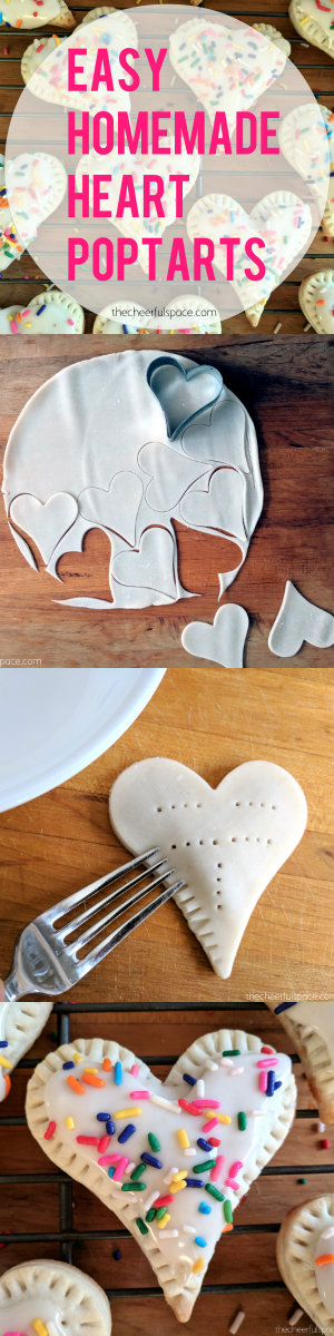 homeade-heart-poptarts-pin