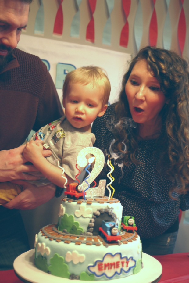 Emmett_2nd_BIrthday_00