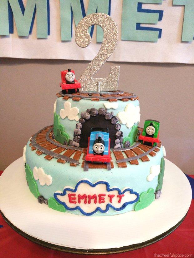 Thomas-the-train-birthday-party-00