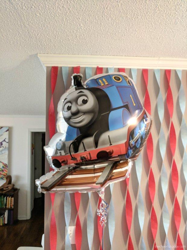 Thomas-the-train-birthday-party-03