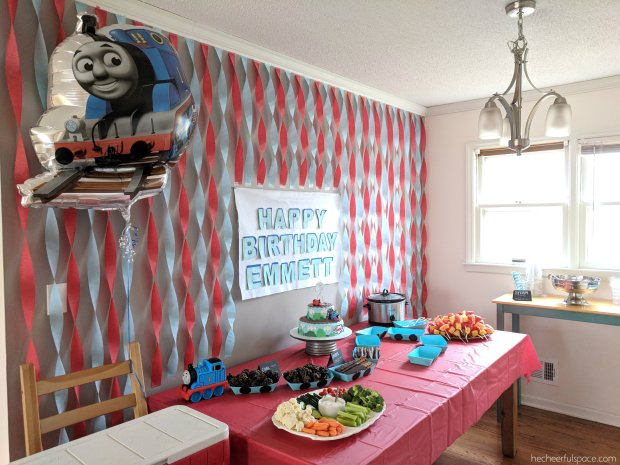 Thomas-the-train-party-11