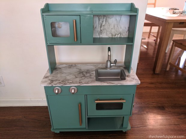 DIY-Budget-Play-Kitchen-Makeover-12