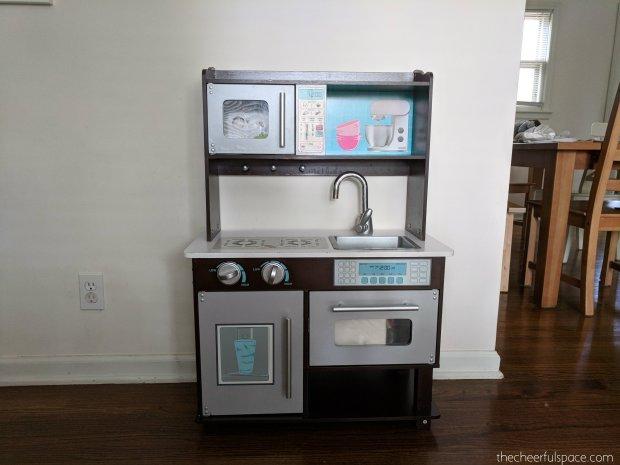 DIY-Budget-Play-Kitchen-Makeover-18