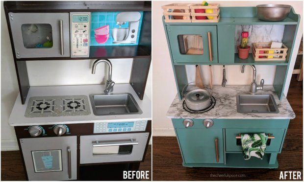DIY-Budget-Play-Kitchen-Makeover-20