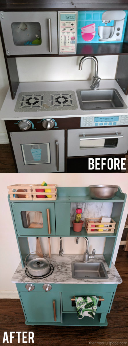 DIY-Budget-Play-Kitchen-Makeover-21