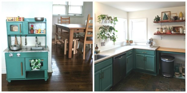 DIY-Budget-Play-Kitchen-Makeover-22