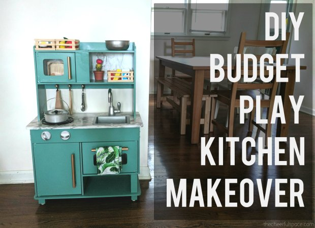 DIY-Budget-Play-Kitchen-Makeover-24